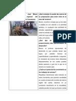 Orientaciones Del Trabajo Final-Historia Dominicana YUDI