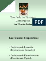finanzas corporativas.ppt