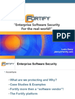 Fortify_Intro_Technologies_and_Case_Studies
