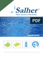 catalogo de equipos de pretratamiento.pdf