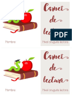 Carnet de lectura oruguita lectora.pdf