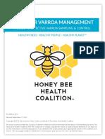 HBHC Guide Varroa Interactive PDF