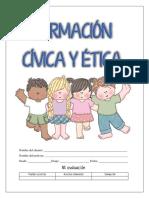 FORMACIÓN CIVICA Y ÉTICA.pdf