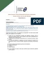 TP 1 Cedric Durand.pdf
