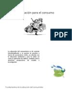 10.Educación-para-el-consumo.pptx