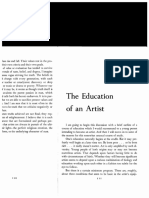 Ben-Shahn-The-Education-of-An-Artist.pdf