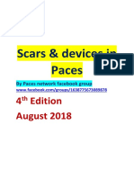 Scars & devices in Paces 4th edition.pdf