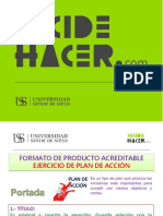 producto-acreditable