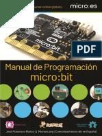 manual-de-programacion-microbit.pdf