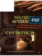 248754086-Ceramica.pdf