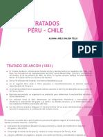 TRATADOS PERU CHILE.pptx