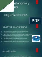01_Administración y Auditoría