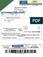 479643-62018.pdf