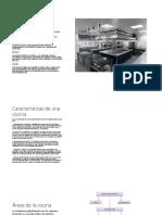 Diseño de Una Cocina Industrial (1)