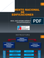 RNE-generalidades.pptx