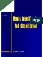 Metals ID (Rommel).pdf