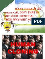 HUMAN CLONING.pptx