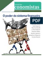 Jornal dos Economistas