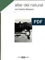 Bresson-Fotografiar-Del-Natural.pdf