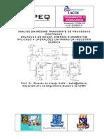 otimização de processos.pdf