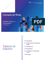 Capitulo06 Camada Rede