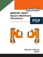 Manual Del Operador SQC2S-
