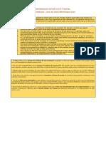 Infografía comparativa entre los términos de ética y mora-3.docx