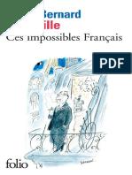Ces impossibles Français.pdf