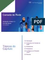 Capitulo06-Camada_Rede.pdf