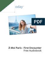 A Moi Paris First Encounter - Transcript.pdf