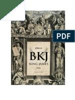 Livreto_Explicativo_BKJ_Fiel_1611.pdf