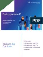 Capitulo07-Enderecamento_IP.pdf