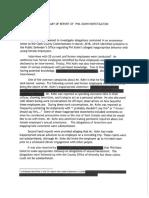 Kohn Report