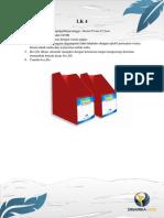 LK 4 BOX FILE.docx