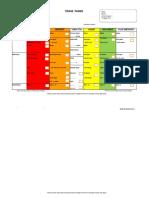 284814859-Form-Triage-Gadar.pdf