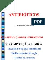_Antibióticos-2018