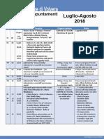 2018_Luglio_Cultura.pdf