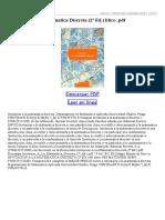 Invitacion-A-La-Matematica-Discreta-(2ª-Ed).pdf