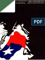 Chile OSPAAAL.pdf