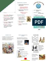 ÑAÑI.pdf