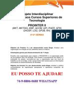 ANHANGUERA GESTÃO FINANCEIRA PROINTER PARCIAL E FINAL.docx