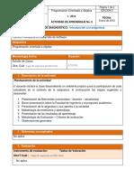 Anexo 1- Actividad 0 - Diagnóstico