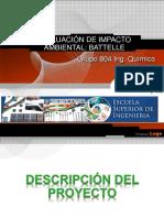Evaluacion ambiental Battelle.pptx