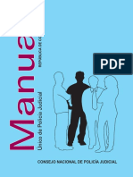 Manual Policia, Colombia.pdf