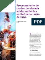 acidos naftenicos.pdf