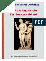 PSICOLOGIA DE LA SEXUALIDAD.pdf