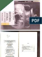 FINLEY, M._ História Antiga, Testemunhos e Modelos