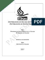 B7_-_Control_de_Calidad_de_Equipos.docx