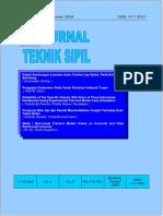 466-1352-1-PB.pdf
