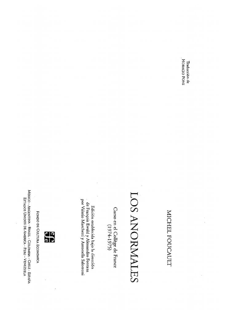 Valeo vorwiderstand unidad de control sopladores regulador mercedes a-Klasse w168
